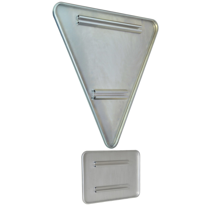 panneau d 39 intersection et priorit ab5 pr signalisation de stop. Black Bedroom Furniture Sets. Home Design Ideas